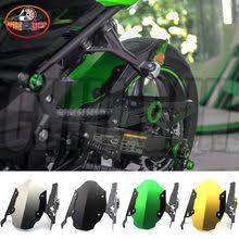 Online Shop <b>Motorcycle CNC</b> Aluminum <b>Front Sprocket</b> Chain ...