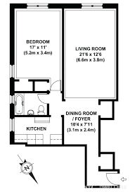 Beautiful 4 Bedroom Apartments For Rent Nyc 1 Bedroom Apartments New 1 Bedroom  Apartments Mid Rise Building