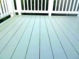 Deck Paint Color Chart Behr Solid Color Deck Stain Ariane Biz
