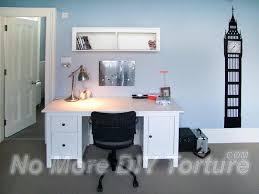 hemnes desk ikea desk ikea assembly instructions hemnes corner desk