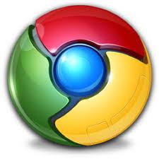 google chrome logo transparent. Delighful Google Chrome Icon ICOICNSPNG Throughout Google Logo Transparent I