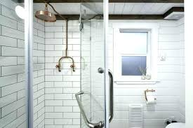 Copper shower fixtures Bespoke Copper Shower Fixtures In Tiny House Bathroom Small Room Ideas Outdoor Fixt Aliexpress Copper Shower Fixtures Rapacapintro
