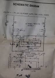 wiring which terminal should i connect it to for a c wire when wiring block photo wire diagram schematic diagram