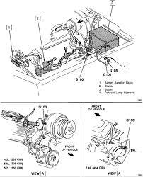 1966 c10 alternator wiring diagram on 1966 images free download 1966 C10 Wiring Harness 1966 c10 alternator wiring diagram 8 gm truck wiring diagrams 1976 82 chevy truck wiring diagram 1966 chevy c10 wiring harness
