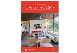Living Room Realty — Bologna Sandwich