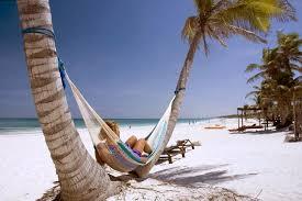 """Résultat de recherche d'images pour """"plage de sable blanc"""""""