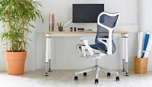 office chair buying guide. Furniture Home Office. Office Chair Buying Guide R