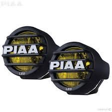 piaa cartrix com lp530 led driving light kit piaa 22 05372