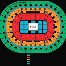 Verizon Center Seating Chart Wizards Wizards Stadium Seating Citrus Bowl Seating Chart Lovely 13