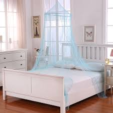 Sheer Galaxy Collapsible Hoop Kids Bed Canopy - Free Shipping On Orders  Over $45 - Overstock.com - 18712179