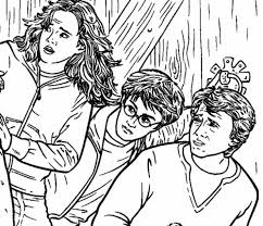 Ravenclaw Coloring Pages Coloring Pages Of Harry Potter Coloring
