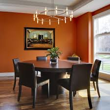 painting for dining room. Full Size Of House:amazing Dining Room Paintings 38 Transitional Impressive 4 Painting For N