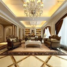 Living Room Ceiling Designs Walls Interiors Part 56