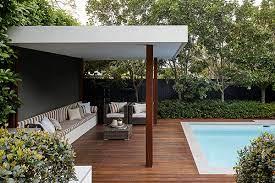 landscape garden design in sydney
