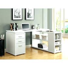 small desk with file drawers small desk with shelf white desk with file drawers medium size small desk with file
