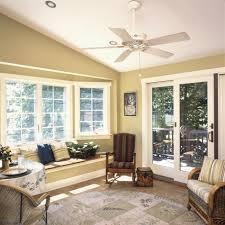 modern sunroom designs. Sunroom Ceiling Fans Outdoor Fan Light Kit Modern Design Designs