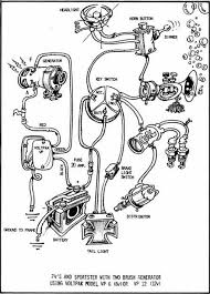 wiring diagram archive classic harley motorcycle classic wiring diagram archive classic harley motorcycle classic american iron