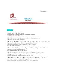 pdf hba1c and average blood glucose