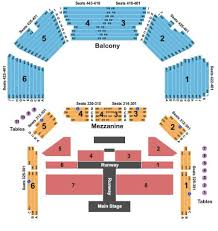 Moody Theater Austin Tx Seating Chart Acl Live At The Moody Theater Tickets And Acl Live At The