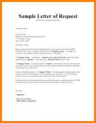 10 Formal Letter Examples Pdf Actor Resumed