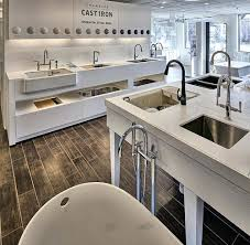 A Bathroom Showroom Chicago 2 Default Edit Lighting Stores Bath Kitchen  Showrooms