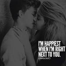 Quotes And Sayings About Love 100 Really Cute Love Quotes Sayings Straight From the Heart ️ 9