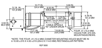 ramsey 8000 winch wiring diagram wiring diagrams best ramsey 8000 winch wiring diagram wiring diagrams reader warn winch wiring diagram old ramsey winch wiring