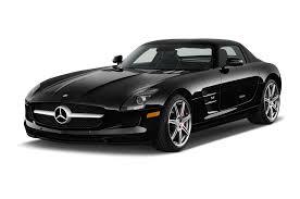 mercedes benz sls amg.  Benz MercedesBenz SLS AMG 25 Advertisement To Skip 1  25 To Mercedes Benz Sls Amg E