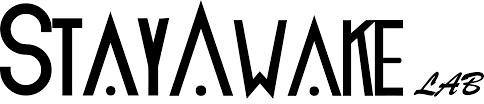 stay awake lab agenzia di comunicazione chi siamo