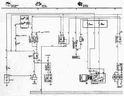 toyota mr2 wiring diagram Mr2 Wiring Diagram toyota mr2 wiring diagram toyota inspiring automotive wiring diagram m2 wiring diagram