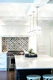 how far apart should pendant lights be over an island domk info