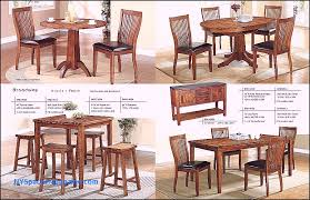 50 luxury dining room chairs walmart sets photos