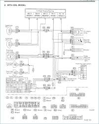 2013 subaru outback wiring diagrams wiring diagram libraries 2013 subaru outback wiring diagrams