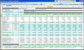 Amortization Loan Calculator Student Loan Excel Spreadsheet Loan Amortization Spreadsheet Excel