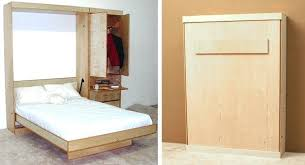 twin murphy bed ikea. Murphy Bed Ikea Cheap Wall Twin Hack L