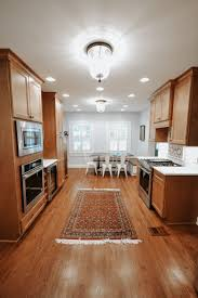 Interior Design Schools In Knoxville Tn Pin By Mccamy Construction On Mccamy Kitchens Home
