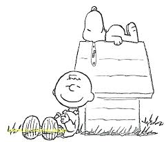 Peanut Coloring Page Peanuts Pages With Full Size Characters