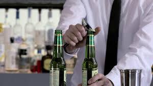 cleverbo joseph joseph barwise magnetic bottle opener