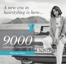 <b>BaByliss</b> UK | Hair Dryers, Stylers, Straighteners, Hair Clippers ...