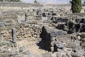 Ausgrabungen in Troja, Tiryns, Mykenä, Orchomenos
