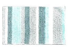 green bathroom rug sets bath rugs contour sunny beach post minty fresh bathrooms dark sea sea green rug