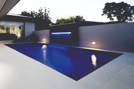 swimming pool lighting options. REFLECTION - SB (CANADA) The Reflection (1) Swimming Pool Lighting Options