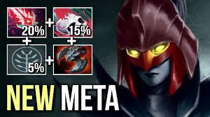 non stop crit 7 07 bloodthorn phantom assassin vs counter pick