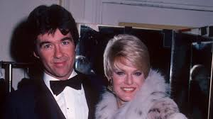 gloria loring. Interesting Loring EXCLUSIVE Gloria Loring Reacts To Death Of ExHusband Alan Thicke U0027He Was  The Centerpiece Our Familyu0027  Entertainment Tonight For O