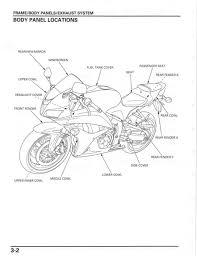 2005 cbr f4i wiring diagram wiring diagrams best cbr f4i diagram simple wiring diagram site cbr f4i engine diagram 2005 cbr f4i wiring diagram
