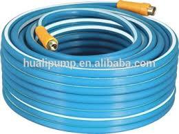 flexible garden hose. PVC High Pressure Flexible Garden Water Hose Pipe L