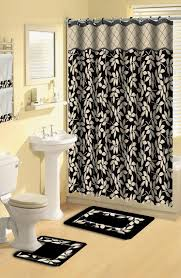 Pictures Bathroom Set Bundles, - Home Interior and Landscaping