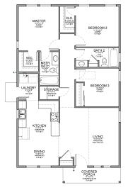 3 bedroom house plans australia cintronbeveragegroup com home modern 3 bedroom house