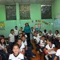 "3 ""Abelina Herrera"" profiles   LinkedIn"