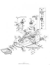 repair guides vacuum diagrams vacuum diagrams autozone com rh 64 chevelle fuse box wiring diagram databasesouth bend lathe wiring diagram wiring diagram database 1971 chevelle